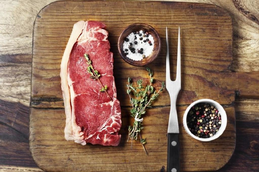 cel mai bun carne de vită pentru a pierde în greutate