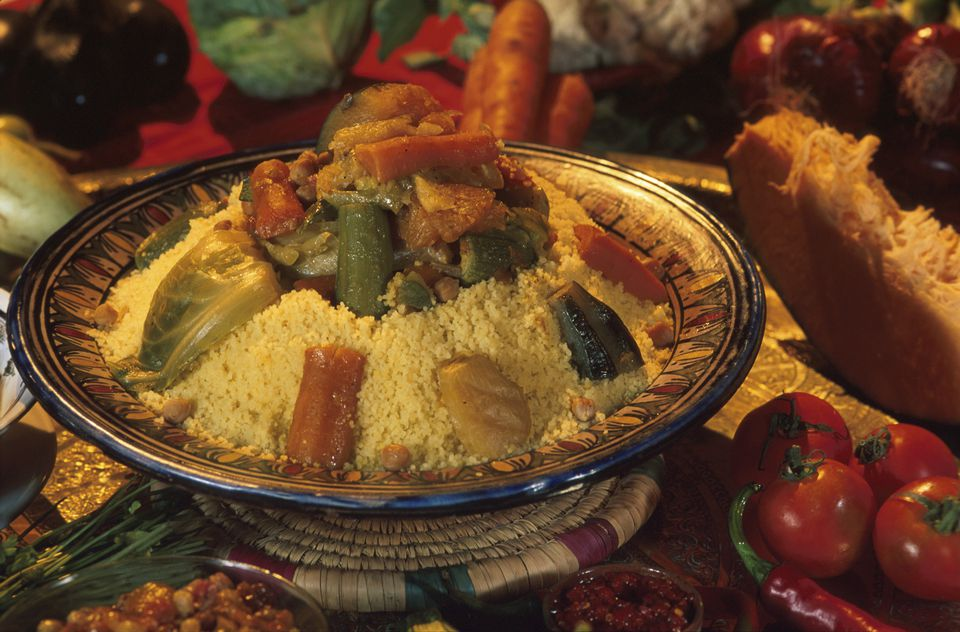 couscous getty 3890 x 2562.jpg